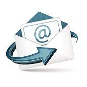 Letra de navèras - Newsletter