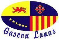 Logo glanas petit