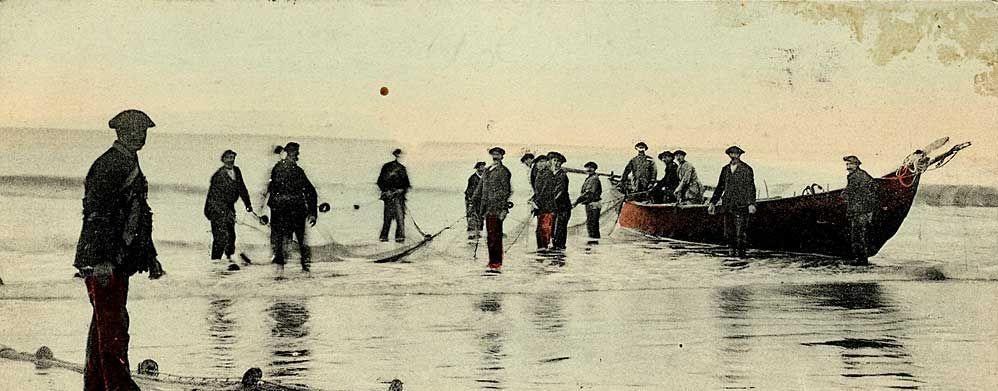 Pescaires 2
