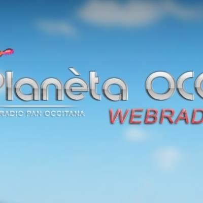 Radio planeta