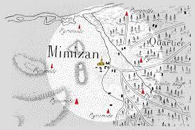 7 Sauvetats a l'entorn de Mamisan