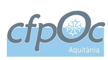 Cfpoc logo1
