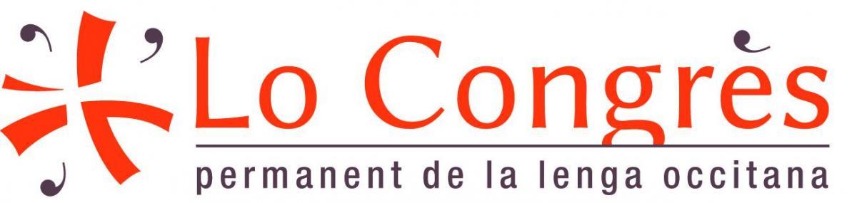 Locongres logo cmjn 0