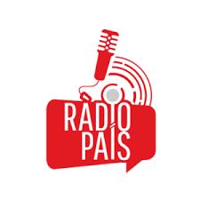 Ràdio Cap a Cap en podcast sus RP